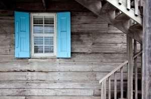 Ikkunoiden pesu Joensuussa