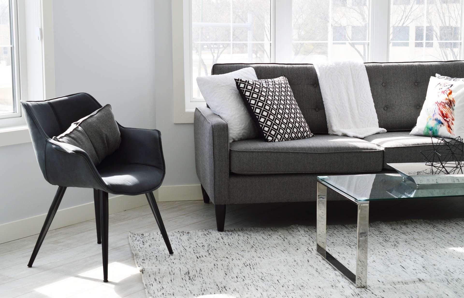 Kotisiivoukset pakettihinnoin | Siivouspalvelua Joensuun ja Lappeenrannan seudulla | Joen Siivous